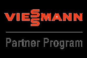 Viessmann certificazione